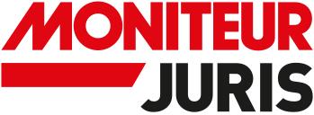 Moniteur Juris